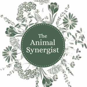 The Animal Synergist